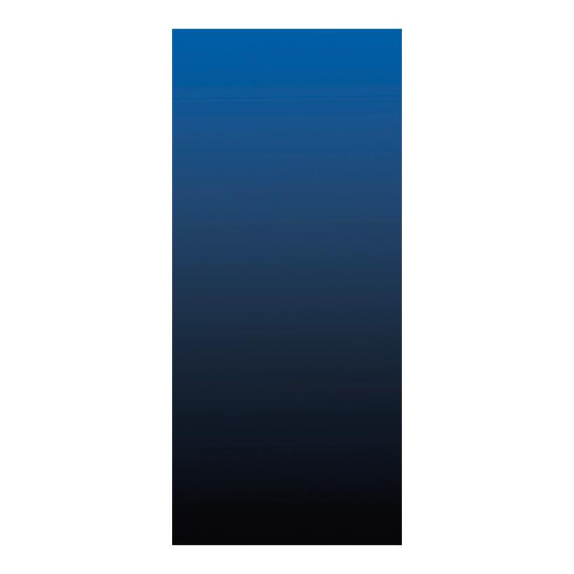 "# Motivdruck ""Farbverlauf"", 180x90cm Papier"