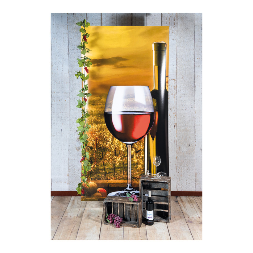 # Dekopaket  Wein