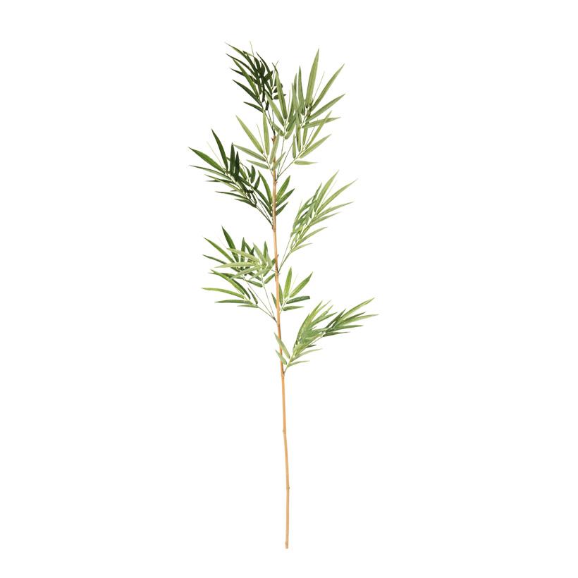 Bambuszweig, 180cm mit 138 Blättern