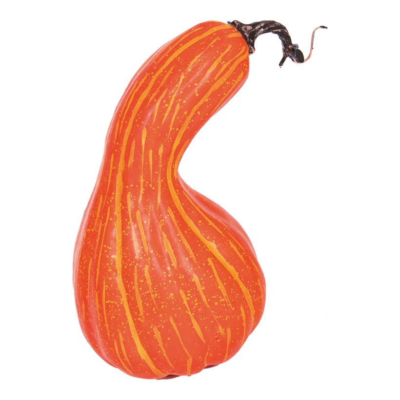 Kürbis, Ø 15cm