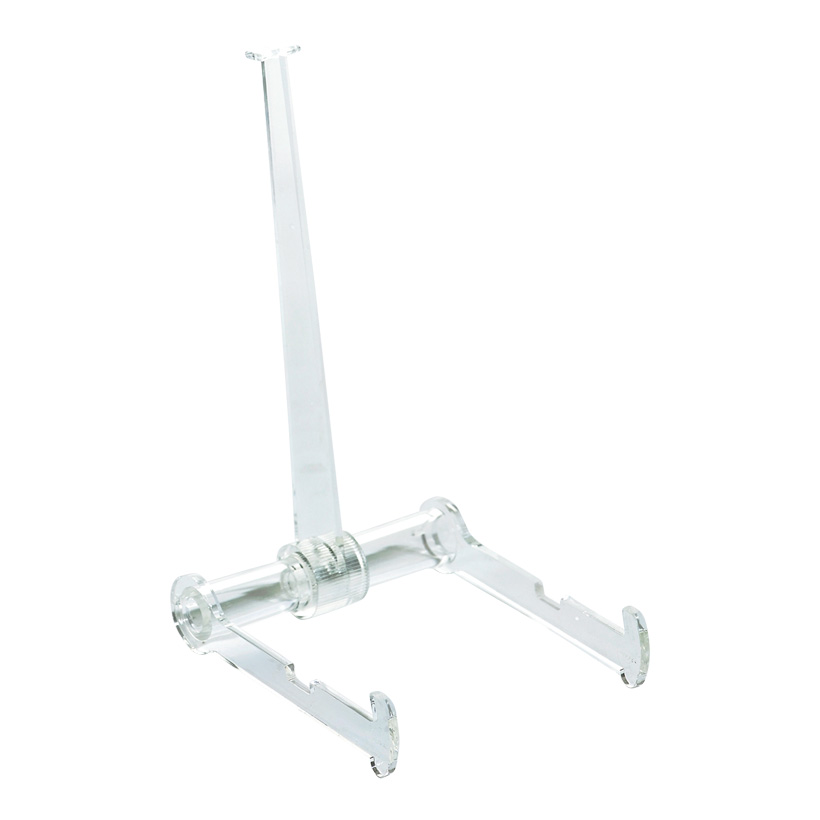 # Universal-Schrägsteller 17x11x9 cm (H/B/T) Acryl