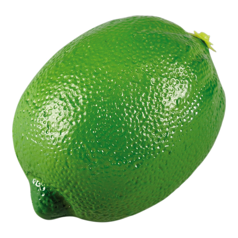 # Limone, Ø 8cm, Kunststoff