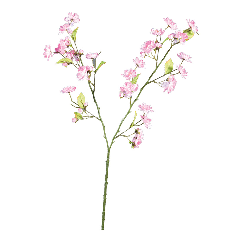 Kirschblütenzweig, 80cm