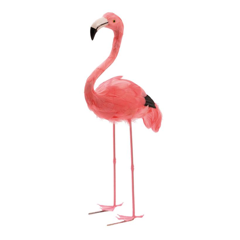 Flamingo 53cm