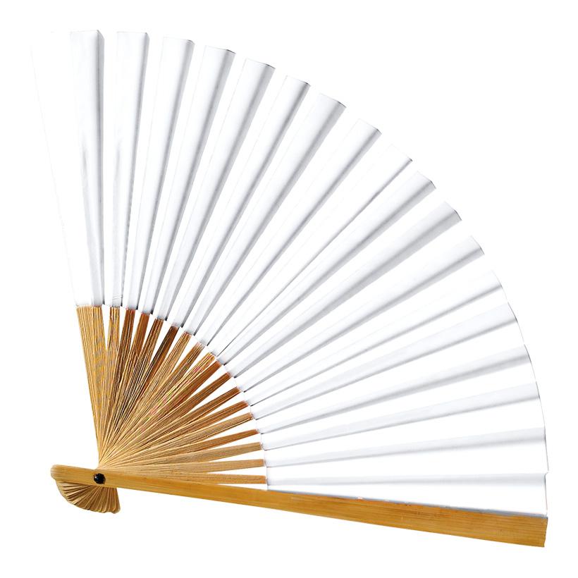 # Papierfächer 25x42 cm