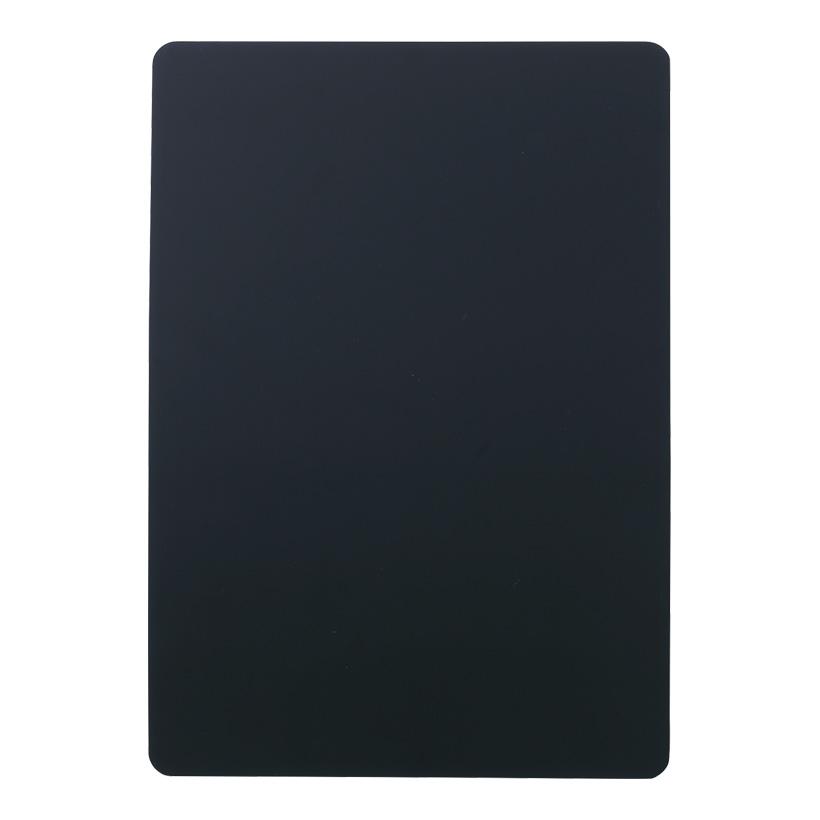 # Tafellackplatte 21x29,7 cm (BxH) PVC