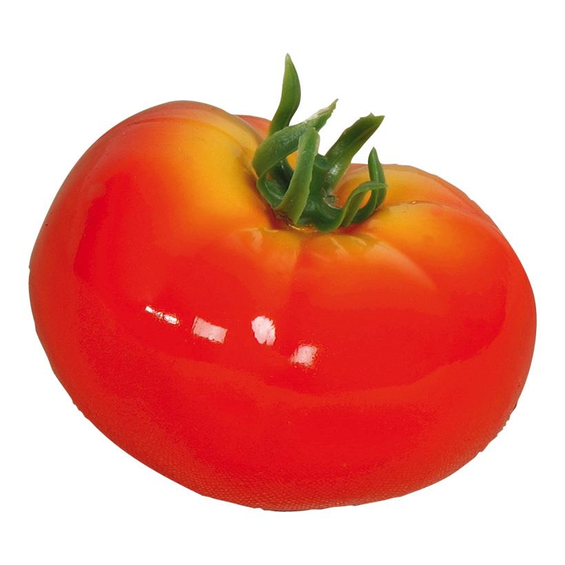 # Tomate, Ø 9cm, Kunststoff
