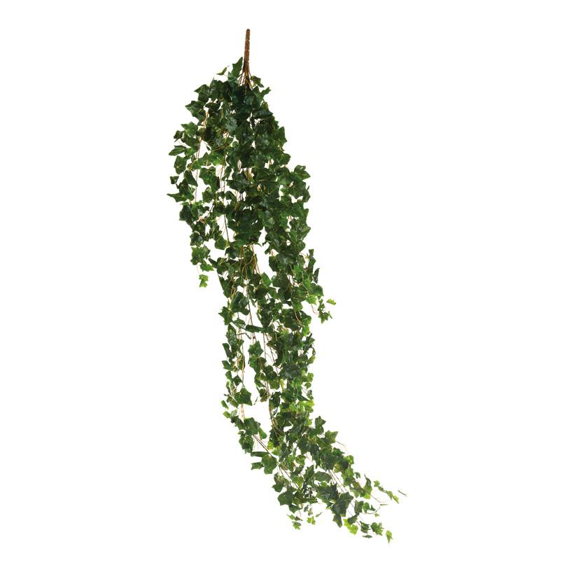 Efeuhänger, 160cm 13-fach
