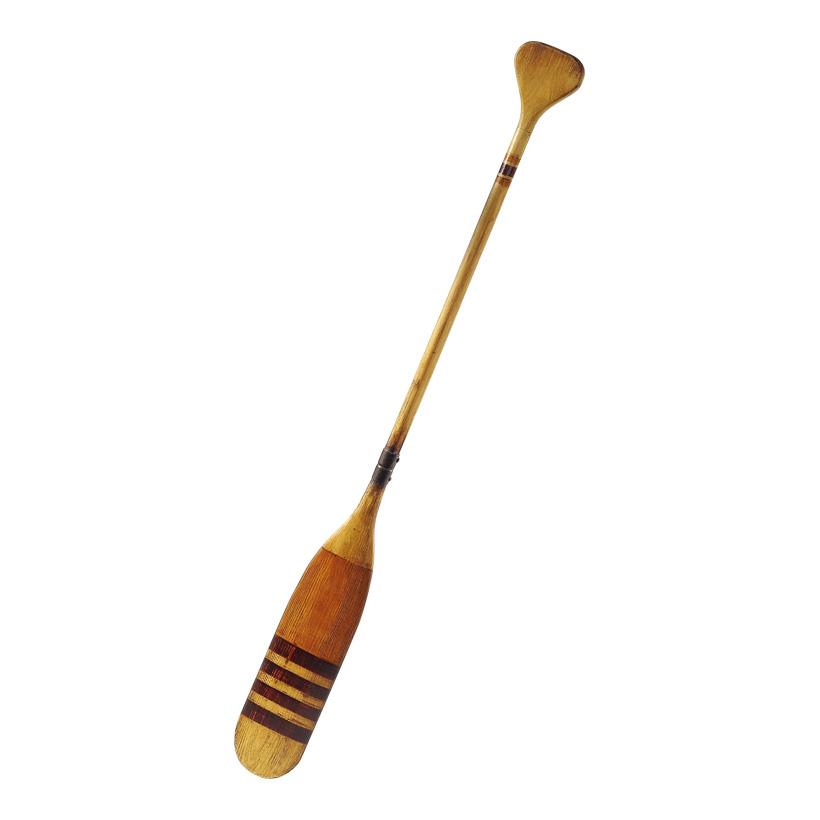 # Paddel, 120x12cm, Holz