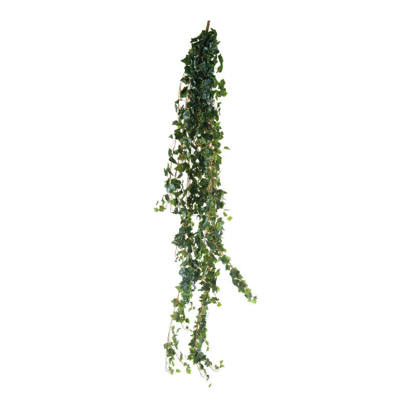 Efeuhänger, 200cm 13-fach
